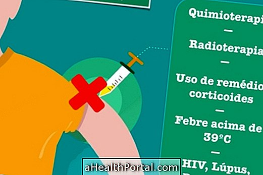 Sachez quand votre enfant ne devrait pas prendre de vaccins