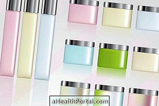 skaistums un kosmētika - Ko darīt, lai mitrinātu sausu ādu