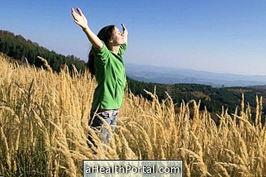 Prednosti zahvalnosti za zdravlje