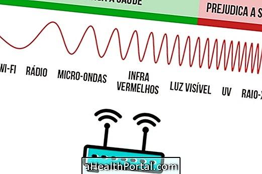 Vai Wi-Fi ir slikts jūsu veselībai?