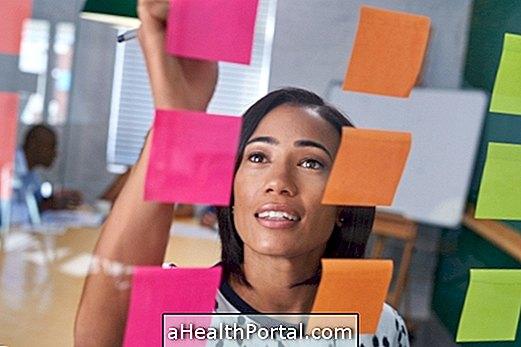 7 žingsniai, skatinantys savigarbą