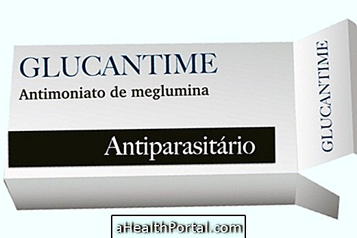 Glucantime - Remedy for Leishmaniasis