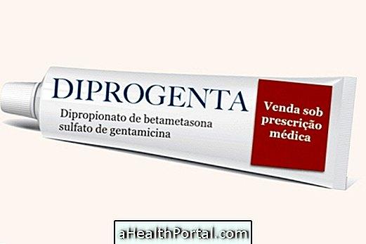 Kem hoặc thuốc mỡ Diprogenta là gì?