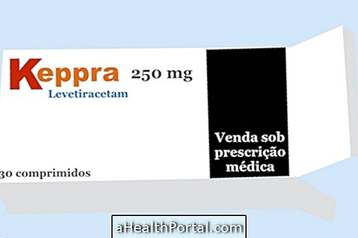 What is Keppra for and how do I take it?