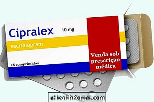 ותרופות - Cipralex: בשביל מה?