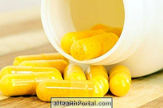 Tafamidis: un médicament pour traiter l'amylose
