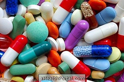 مضادات الالتهاب لالتهاب الحلق