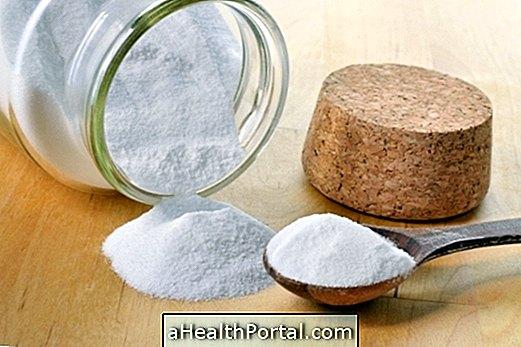 Voiko natriumbikarbonaattikorvaushoitoa?