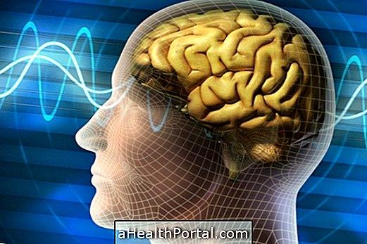 Znati što je to, što su simptomi, i da li epilepsija ima lijek.