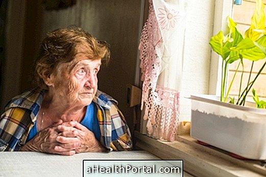 건강에 대한 외로움의 8 가지 결과