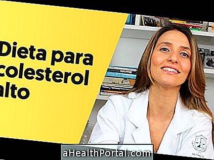Quel est le cholestérol total et quand est-il élevé?