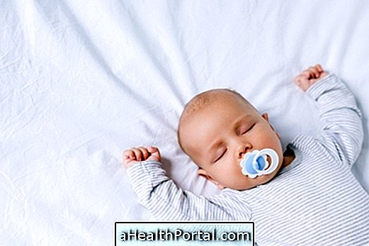 Does a pacifier interfere with breastfeeding?