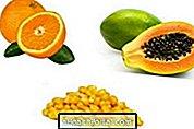 איך האכלה צבע יכול לשפר את הבריאות