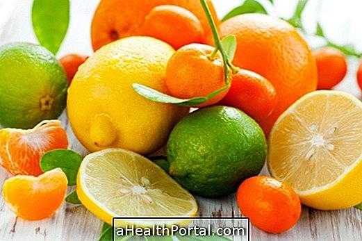 Ko ēst, lai ārstētu pneimoniju ātrāk