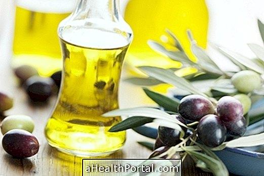 Olīveļļas ieguvumi