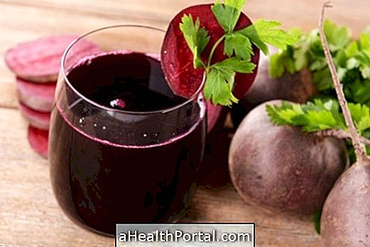 Beet reduces pressure and prevents cancer