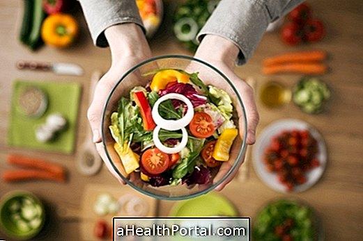 النظام الغذائي لإزالة السموم من الكبد
