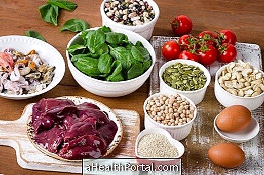 uzturs un uzturs - Diēta par gastrītu un čūlu (ar ēdienkarti!)