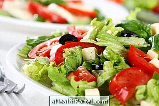 Tofu forebygger kreft og bidrar til å gå ned i vekt