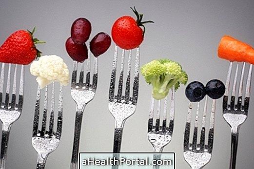 Kokie yra antioksidantai ir kokie antioksidantai