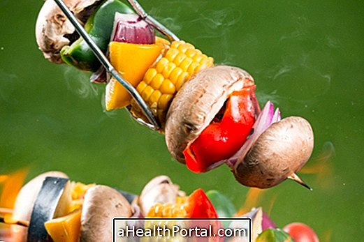 Sužinokite apie vegetarų pranašumus ir trūkumus