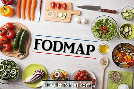 FODMAP Diet to Combat Gas and Bad Digestion