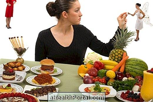 3 padomi, kā sākt pārtikas atkārtotu izglītību, lai pazeminātu holesterīna līmeni