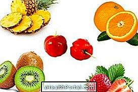 Вітамін С: незамінний антиоксидант