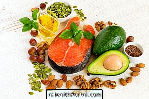 Kako konzumirati omega 3 kako bi se spriječio srčani udar