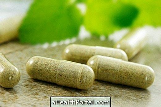 Δερματικές θεραπείες: Φυσική και Φαρμακευτική