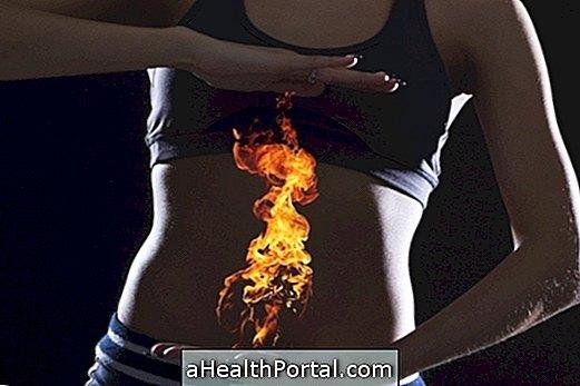 Que faire pour soigner les brûlures d'estomac