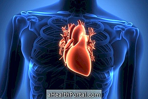 What causes and how to treat myocarditis