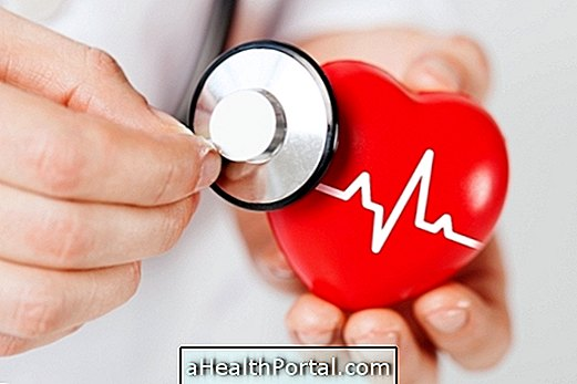 Kaj je hipertrofična kardiomiopatija in kako jo zdraviti