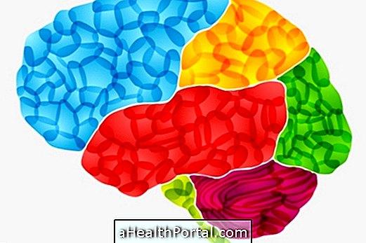 アルツハイマー病は治癒しますか?