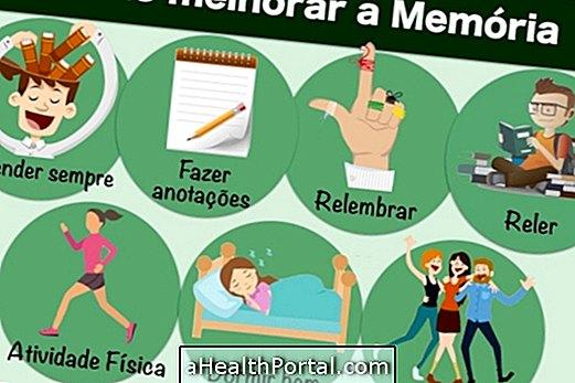 7 astuces pour améliorer la mémoire sans effort
