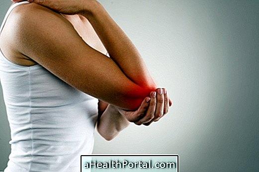 Kuidas reumaatilist palavikku identifitseerida ja ravida