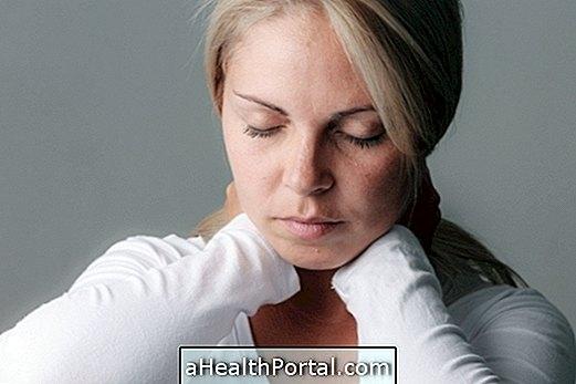 La méningite C: Qu'est-ce que c'est, symptômes et mode de traitement