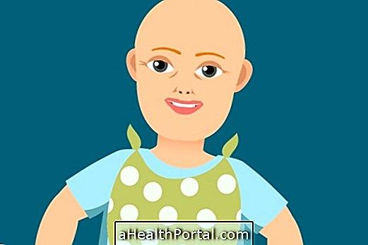 Progeria: onemocnění předčasného stárnutí