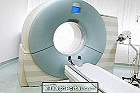 Kas ir magnētiskās rezonanses attēlveidošana un kā tā tiek veikta?