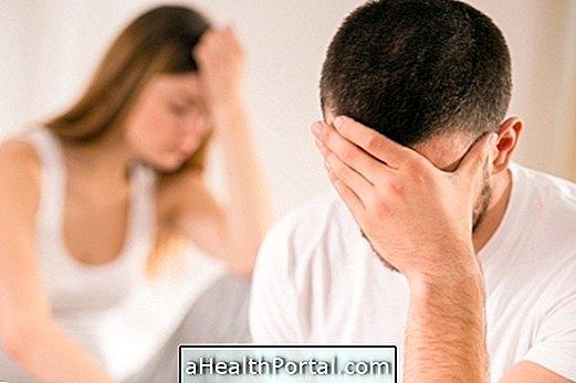 Comprendre pourquoi le stress rend la grossesse difficile