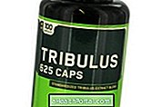 Hvordan ta Tribulus Supplement
