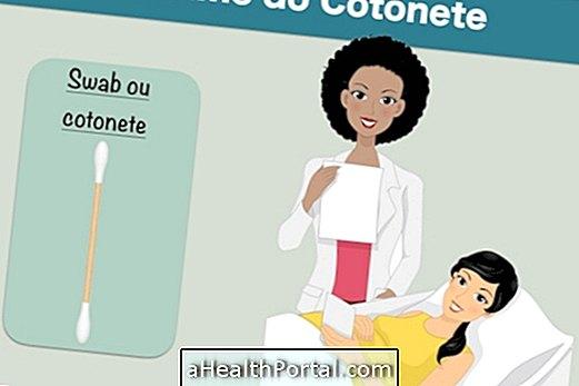 Le streptocoque B pendant la grossesse peut causer la méningite