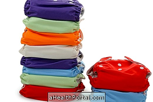Why to use cloth diapers?