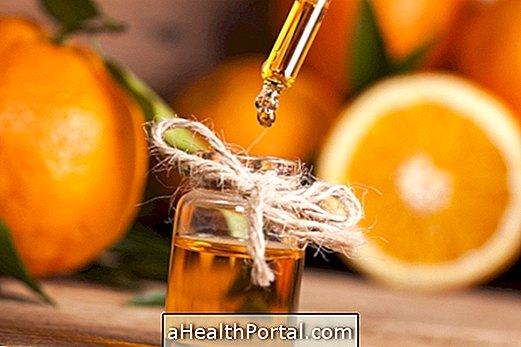 How To Make Aromatherapy To Lose Weight