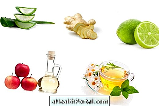 Hjem Remedy for Albuminuria