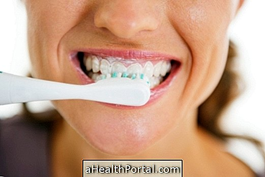4 steps to eliminate bad breath permanently