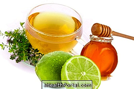 3 Home Remedies for Pneumonia