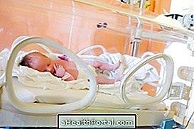 Све што треба да знате за старање бебе