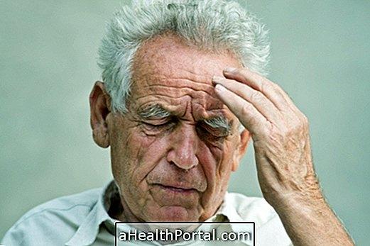 Что такое нейропатическая боль и какие симптомы