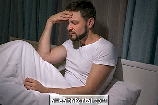 How To Treat Headache After Sexual Relation